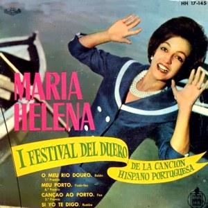 María Helena (2) - HispavoxHH 17-145