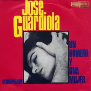Guardiola, José - Vergara45.157-A
