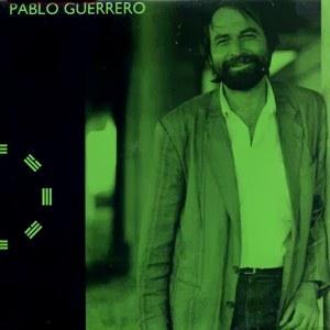 Guerrero, Pablo