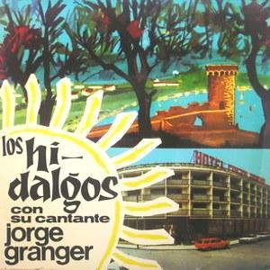 Hidalgos, Los