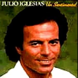Iglesias, Julio - CBSCBS 8581