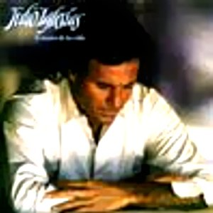 Iglesias, Julio - CBS650876-7