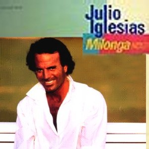 Iglesias, Julio - CBS658082-7