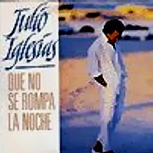 Iglesias, Julio - CBS658984-7
