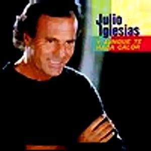 Iglesias, Julio - CBS658309-7