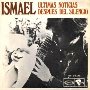Ismael - RivieraSN-20123