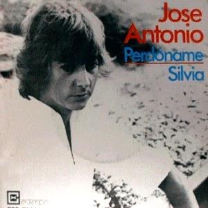 José Antonio (2) - EuterpeECS-17008