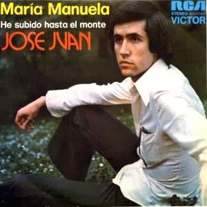 José Juan - RCA3-10747
