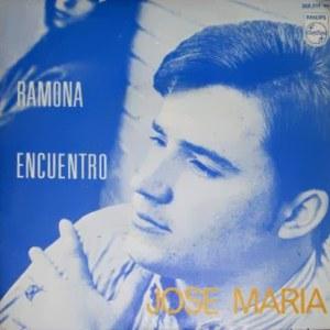 José María - Philips360 231 PF