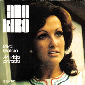 Kiro, Ana - Belter08.455