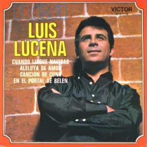 Lucena, Luis - RCA3-21112