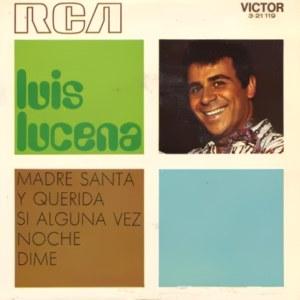 Lucena, Luis - RCA3-21119