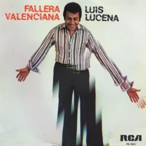 Lucena, Luis - RCAPB-7601