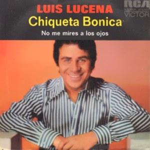 Lucena, Luis - RCA3-10869