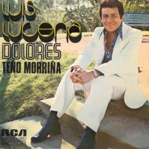 Lucena, Luis - RCASPBO-2038