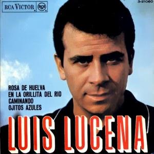 Lucena, Luis - RCA3-21060