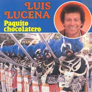 Lucena, Luis - Belter1-10.173