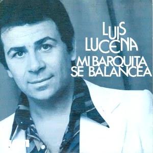 Lucena, Luis - RCASPBO-2340