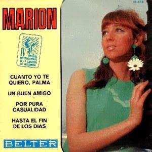 Marion - Belter51.818