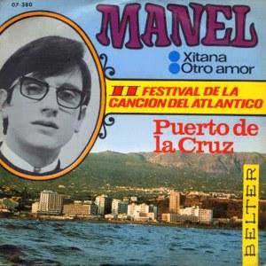 Manel - Belter07.380