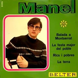 Manel - Belter51.976