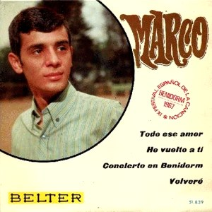 Marco - Belter51.839