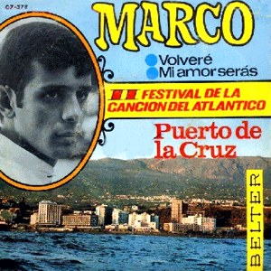 Marco - Belter07.378