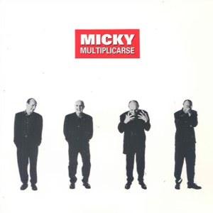 Micky - Twins1T-0575