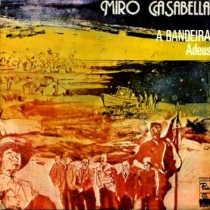 Miro - Ariola17.514-A