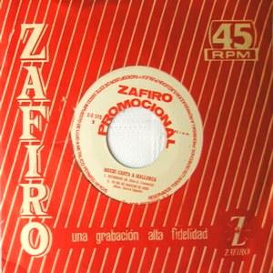 Mochi, Juan Erasmo - ZafiroZ-E 572