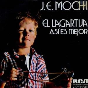 Mochi, Juan Erasmo - RCASPBO-2062