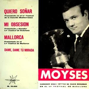 Moysés