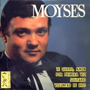Moysés - Arlequin1.075