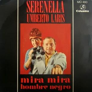 Serenella - ColumbiaMO  480