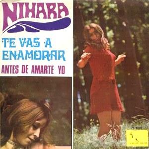 Nihara