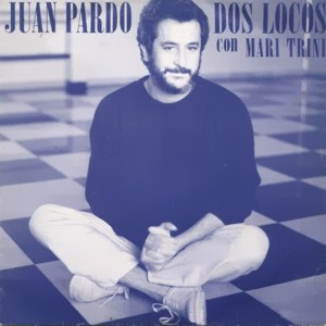 Pardo, Juan - Hispavox40 2066 7