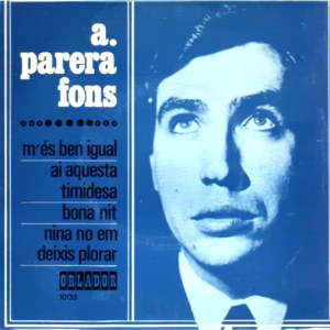 Parera Fons, Antoni - Orlador10.135