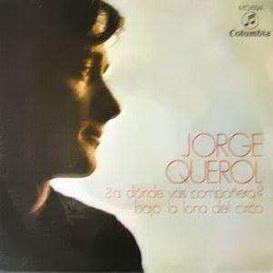 Querol, Jorge - ColumbiaMO  694