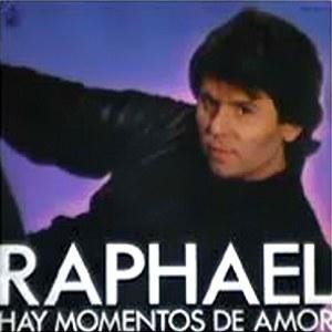 Raphael - Hispavox445 234