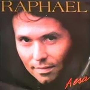 Raphael - Hispavox40 2016 7