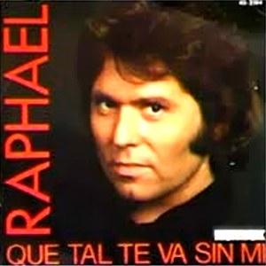 Raphael - Hispavox45-2184