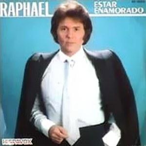 Raphael - Hispavox45-2083