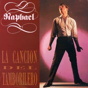Raphael - Hispavox40 2363 7