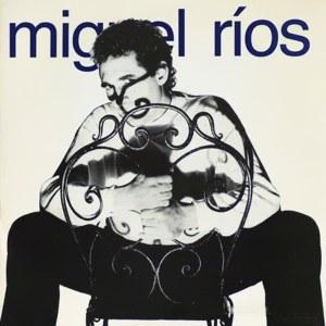 Ríos, Miguel - Polydor877 014-7