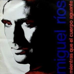 Ríos, Miguel - Polydor889 058-7