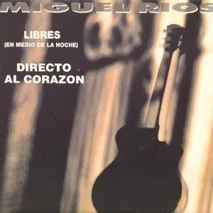 Ríos, Miguel - Polydor867 212-7