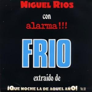Ríos, Miguel - Polydor887 485-7
