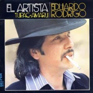 Eduardo Rodrigo - Belter08.614