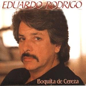 Eduardo Rodrigo - Fonomusic03.2200/7
