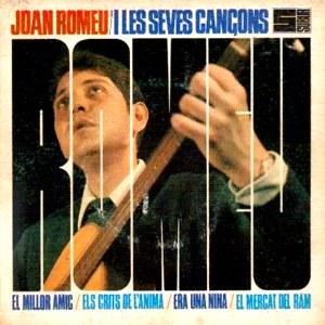 Romeu, Joan